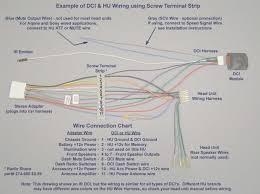 jvc marine radio wiring diagram wire center \u2022 jvc car stereo wiring diagram car stereo wiring diagram applicable snapshoot jvc radio and audio rh dcwestyouth com jvc car stereo