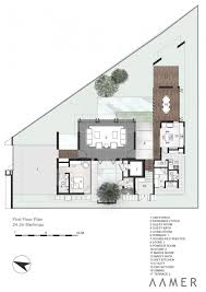 architectural drawings floor plans design inspiration architecture. Inspiration The Merlimau House Design By Aamer Architects Architecturing Pictures Architectural Drawings Floor Plans Architecture A