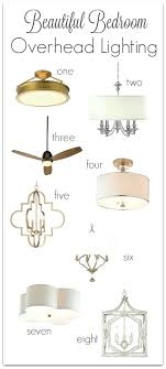 overhead light fixture one two three four five six seven eight recessed ceiling light fixtures installation