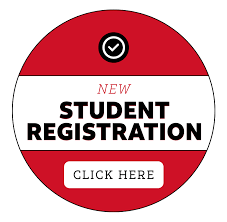 Image result for New Student button