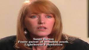 """20th Anniversary: """"Our Children's Future in Our Hands"""" Part 1 (Susan Barton  AM) - YouTube"""