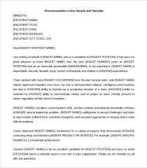 Us Citizenship Letter Of Recommendation Example Letter Of Recommendation For U S Citizenship Kimo9terrains Elite