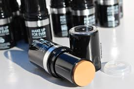 make up forever ultra hd foundation stick