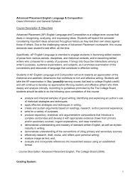 ap central ap english literature and composition sample  ap central 2004 ap english literature and composition sample essay edu essay