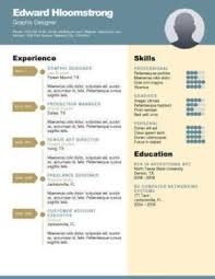 Download Free Resume Builder Resumes 400 Free Resume Templates Cover Letters Download Hloom