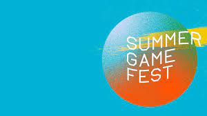 Summer Game Fest 2021 date and time