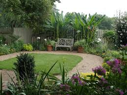 Small Picture Tips For Garden Design 6477