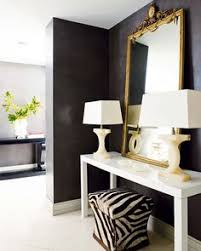 101 Best . bedrooms/black, white, gold images in 2019 | Bedrooms ...