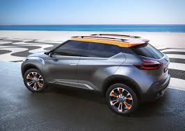 2018 nissan kicks usa. beautiful 2018 photo gallery to 2018 nissan kicks usa e