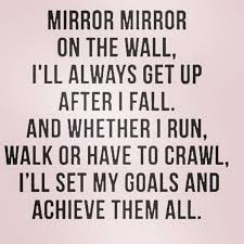 Goal Quotes Custom Achieving Goals Quotes Extraordinary Beginner's Running Program