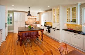 Open Floor Plan Kitchen Design Before After Photos I Love Kitchens The Remodel Idolza