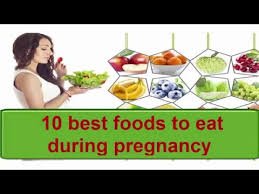35 Weeks Pregnancy Diet Chart Videos Matching Food During Pregnancy Healthy Pregnancy
