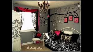 bedroom design ideas for teenage girls tumblr. Bedroom Design Ideas For Teenage Girls Tumblr M