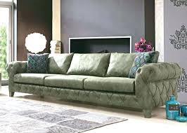 Vintage couch for sale Vintage Round Tufted Couch For Sale Couch Sale Sofa Furniture Velvet Tufted Sofa Inspirational Sofa Design Fabulous Grey Tufted Couch Sofa Vintage Tufted Sofa For Sale Zonatipsinfo Tufted Couch For Sale Couch Sale Sofa Furniture Velvet Tufted Sofa