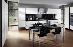 Small Picture White Kitchen Cabinets Home Depot Kitchen Bath Ideas Design