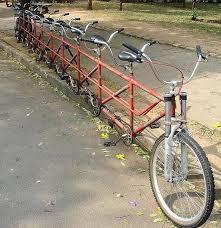 7 best tandem bike pics images