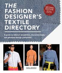 The Fashion Designer S Textile Directory Free Download The Fashion Designers Textile Directory A Guide To Fabrics