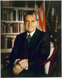 Richard Nixon Quotes Gorgeous Richard Nixon Biography Facts Quotes Study