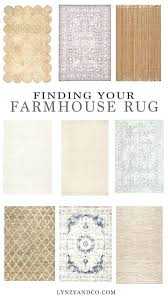 small size of french country rooster area rugs french country blue area rugs finding the perfect