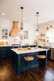 Vintage French Soul ~ Designs by Joanna Gaines of HGTV
