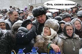 Соратники Януковича заинтересованы в деле об убийстве Грабовского, - Матиос - Цензор.НЕТ 5763