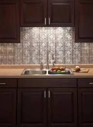 kitchen cabinet lighting led. Kitchen Cabinet Lighting Led Under Hardwired Counter Fluorescent Light Halogen P