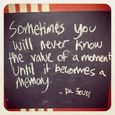 Memories Quotes Impressive Creating Memories Quotes Joyful Domesticity