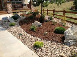 colorado front yard xeriscape - Google Search. Front Yard LandscapingLandscaping  IdeasBackyard ...