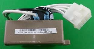 onan generator zeppy io genuine onan 305 0809 01 generator voltage regulator