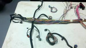wiring harness information for 2007 up vortec gen iv truck harnesses remove wire harness clip at Removing Wires From Harness