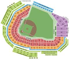 Fitton Field Seating Chart Fenway Park Seating Chart Baseball Toronto Blue Jays