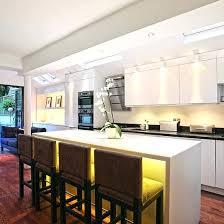 kitchen cool ceiling lighting. Modern Kitchen Lighting Ideas Ideal Home Pendant . Cool Ceiling O