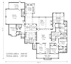 Small Picture Open Floor Plan Homes Designs Home Decorating Interior Design