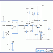 circuit diagram for fire alarm control panel circuit fire alarm circuit diagram on circuit diagram for fire alarm control panel