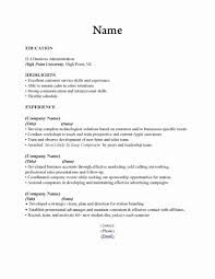 Resume For Flight Attendant Job Flight Attendant Job Description Resume Best Of Cover Letter Flight 20