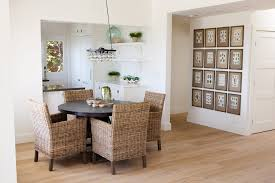 contemporary scandinavian dining furniture. vintage floor dining room contemporary with wood flooring scandinavian standard height tables furniture e