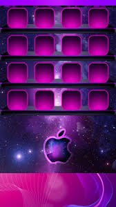 Apple iphone wallpaper hd ...