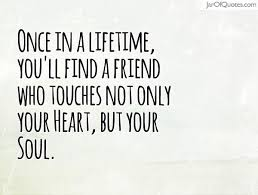 Image result for lifetime friend quotes