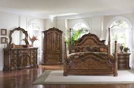 modern bedroom vanities. Luxurious King Size Bedroom Set Furniture With Great Sculpture And Modern Designs Ideas White Vanities