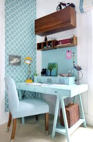 diy office ideas. Christmas Diy Decoration Ideas For Office Wall Decorating Home
