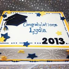 Graduation Cakes Graduation Cakes For Best Friends Special Gift