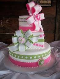 happy birthday pink and green happy birthday soror ladies of alpha kappa alpha sorority