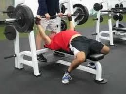 Squat Rack And Bench Press  Gym U0026 Fitness  Gumtree Australia Squat And Bench Press