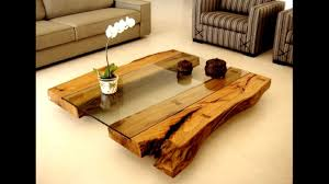wooden design furniture. Wooden Table Designs Latest Modern Design Furniture Coffee R