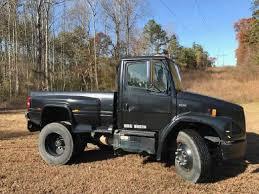 STERLING Pickup Bed Trucks For Sale