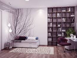 Cool Wall Designs Cool Ideas For Bedroom Walls Home Design Ideas