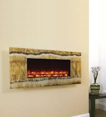 wall mounted fires zimbali electriflame wall mounted electric fire from celsi direct fireplaces