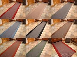machine washable runner rugs new short very long machine washable hallway runners washable runner rugs for hallways machine washable runner mat