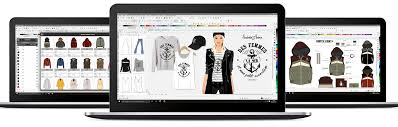 Best Free Fashion Design Software Free Fashion Design Program For Mac Callsapalons Diary