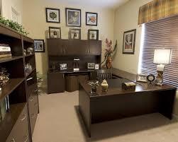 office room decor. Elegant Home Office Room Decor » Image ID 92 D